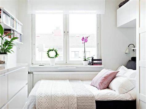 ideen für kleine schlafzimmer gro 223 artige einrichtungstipps f 252 r das kleine schlafzimmer coole deko ideen f 252 r das interieur