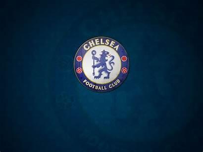 Chelsea Wallpapers Fc 1080 1920 Dark Football