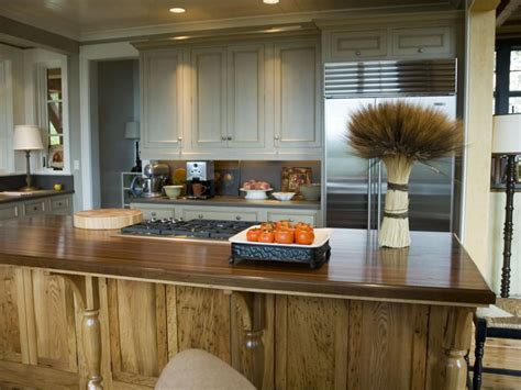 Beautiful Hgtv Dream Home Kitchens