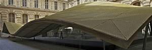 Louvre, Islamic, Arts, Museum, U2013, Paris, France