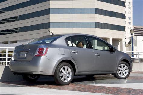 car engine manuals 2007 nissan sentra security system 2008 nissan sentra news and information conceptcarz com