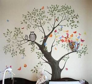 159 best room decor