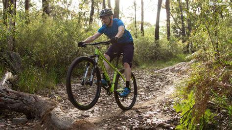 Beginner Mountain Bike Setup And Maintenance Tips