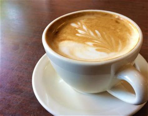 Get free antidote coffee now and use antidote coffee immediately to get % off or $ off or free shipping. Best Brunch Spots in Houston