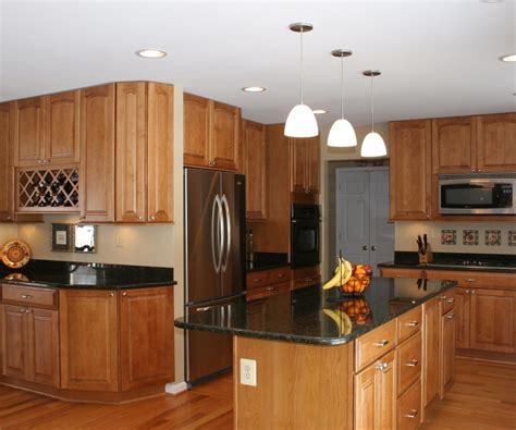 kitchen remodel cost flagrant kitchen kitchen remodel cost zinc kitchen