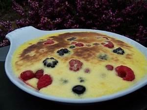 Gratin Fruits Rouges : le limoncello c 39 est trop bon bloga2 ~ Melissatoandfro.com Idées de Décoration