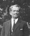 Boris Sidis - Wikipedia