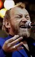 Joe Cocker Dead: Musician Dies At Age 70, Cause Of Death ...