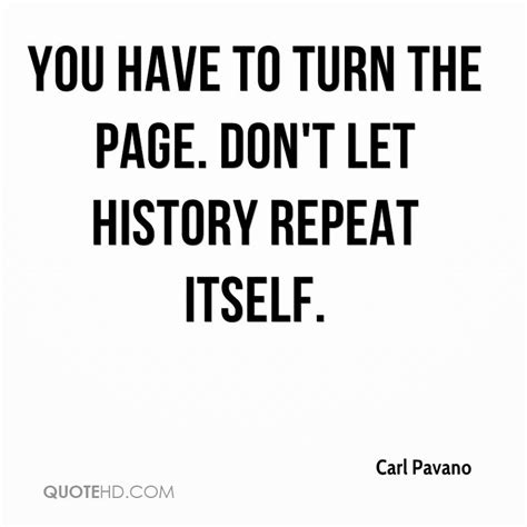 Carl Pavano Quotes | QuoteHD