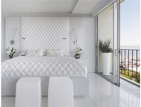 king leather headboard piso branco na reforma e decoração banheiro sala cozinha