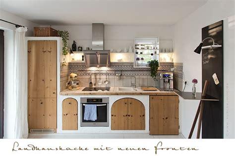 Wir Renovieren Ihre Küche  Rueckwand Fuer Kueche