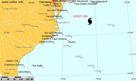 hms bounty sinking location sinking cruise news