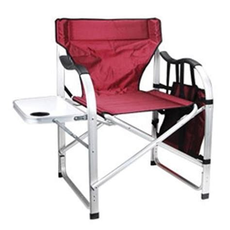 32 best images about heavy duty cing chairs on