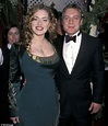Kate Winslet threatens to sue Fathers4Justice over ad ...