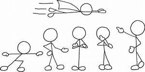 Free Stick Figures  Download Free Clip Art  Free Clip Art