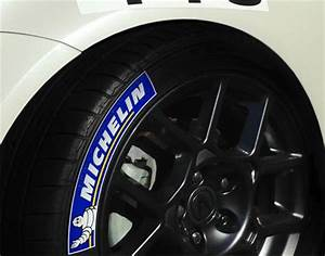 michelin tire lettering tire stickers com With michelin white letter motorcycle tires