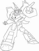 Transformers Coloring Disguise Robots Pages Bumblebee Transformer Printable Bee Funny Grimlock Bumble Optimus Prime Print Getcoloringpages Robot Drawing Bestcoloringpagesforkids Bots sketch template