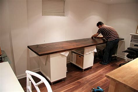 Modern Furniture Trends Ideas Top 10 Most Amazing Diy Desks