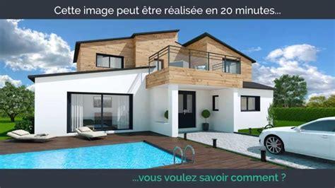 Cedar Architect, Logiciel D'architecture 3d