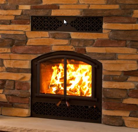 Rsf Opel by Sunpoke Fredericton S Best Wood Stove Fireplace And