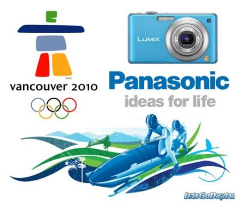 Panasonic Chairs Vancouver by Vancouver S Olympic Look Of The Berkshire Arts