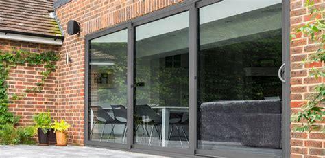 fascinating aluminium sliding patio doors ideas aluminum