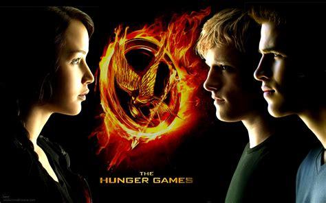 Hunger Games  Catching Fire Sortira Au Format Imax
