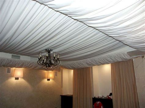 peindre un plafond lambris en blanc 224 colmar prix travaux carrosserie renault entreprise brduls
