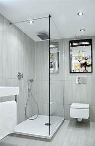 Kleines Bad Renovieren Ideen : kleines bad renovieren newsletter sanieren ideen bilder s badezimmer ~ Frokenaadalensverden.com Haus und Dekorationen
