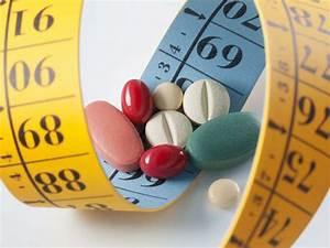 Best Weight Loss Pills  A Critical Review