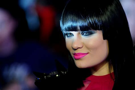 Jessie J Face Photos Wallpaper Wallpaper Wallpaperlepi