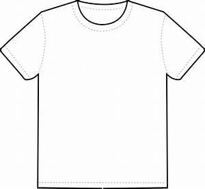 printable t shirt template online calendar templates With create a t shirt template