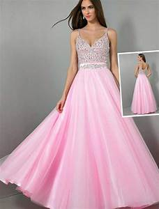 plus size prom dresses jcpenney formal dresses With jcpenney wedding dresses plus size