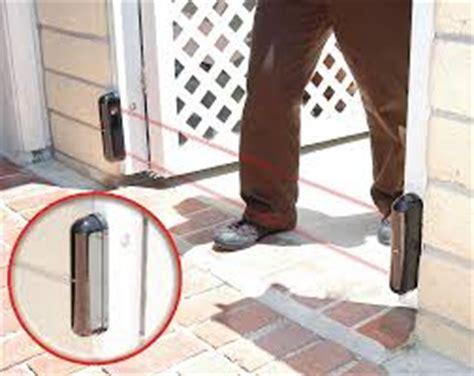 alarme perimetrique exterieure maison installer une alarme ext 233 rieure