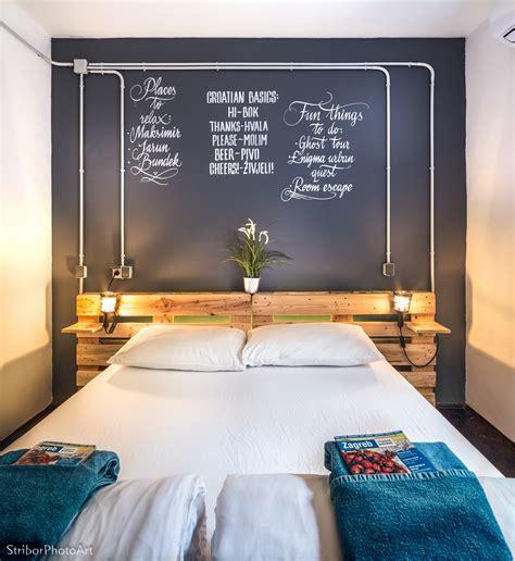 hostel design ideas swanky mint hostel designed