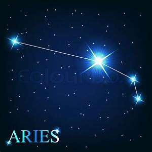 Best 25+ Aries constellation ideas on Pinterest | Zodiac ...