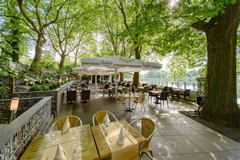 Haus Mieten Nähe Aachen by Haus Am See Premiumrestaurant Aachen
