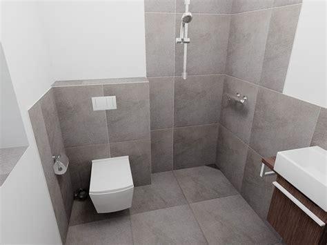 Fliesen Design  My Blog