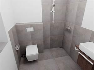 Designer Fliesen Bad : fliesen design my blog ~ Michelbontemps.com Haus und Dekorationen