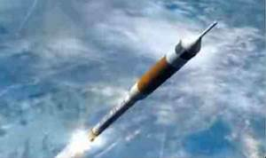 Video: The Ares 1 – NASA's Space Shuttle Replacement – How ...