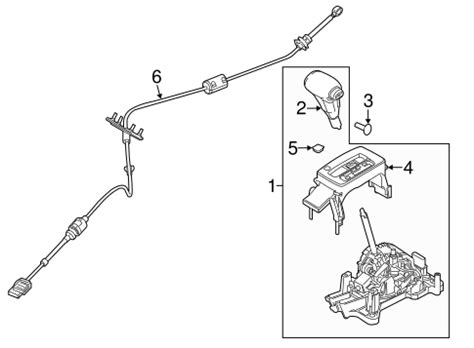 Ford Sel Engine Wiring Diagram Auto
