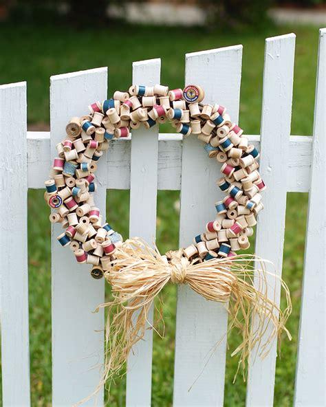 diy wreath ideas 10 creative diy easter wreath ideas