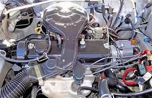 Toyota Starlet Motor 2e