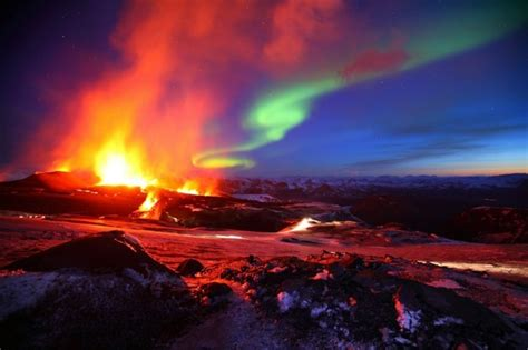 Find the perfect vulcan island stock photos and editorial news pictures from getty images. Iceland landscape or why we stay wordless in front of the ...