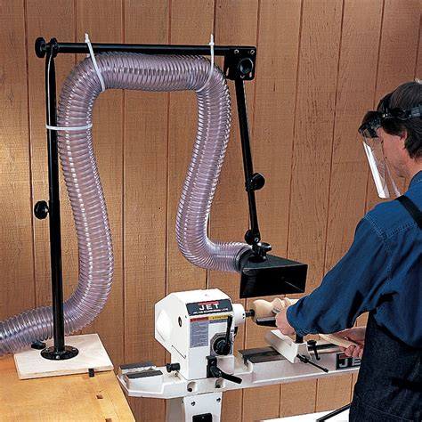 universal dust collection port rockler woodworking