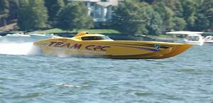 oss boat races to return thrills to lake of the ozarks With boat lettering lake of the ozarks