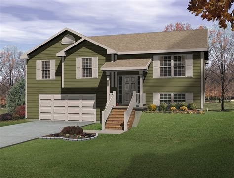 split level house style split level house roof designs home design and style
