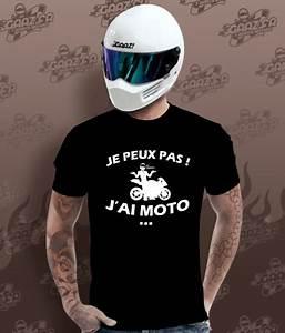 Idee Cadeau Moto : 10 id es cadeaux pour un motard tiregom ~ Melissatoandfro.com Idées de Décoration