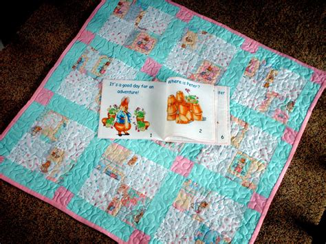 free quilting patterns michele bilyeu creates with and free easter