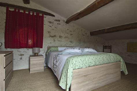 chambre d hotes paca chambres d 39 hôtes fontaine neuve à cruis accueil